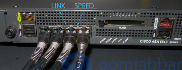 Real picture of PIX 515 & ASA 5510 | Firewalling | Cisco Support ...